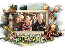 Untitled Album by Jaidynsmum - 2011-10-12 00:00:00