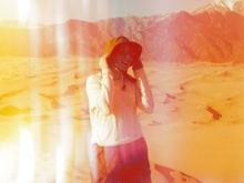 Untitled Album by themorethemerrier - 2011-09-19 00:00:00