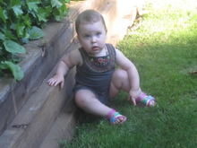 Untitled Album by *Izzy's*Mommy* - 2011-07-17 00:00:00