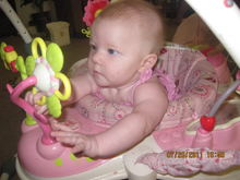 Untitled Album by mommy2aidenjames - 2011-08-01 00:00:00