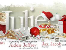 Untitled Album by Jaidynsmum - 2011-10-26 00:00:00