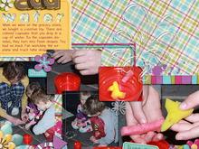 Untitled Album by Kit Kat - 2012-06-07 00:00:00