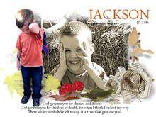 Untitled Album by Jaidynsmum - 2011-10-02 00:00:00