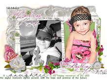 Untitled Album by Meganpixel - 2012-01-30 00:00:00