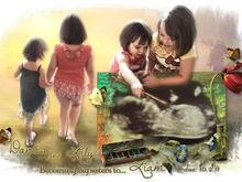 Untitled Album by Mom2*Lauryn*Jacob* - 2011-07-02 00:00:00