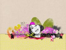 Untitled Album by MommaTrish - 2012-01-22 00:00:00