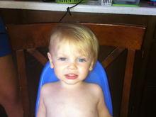 Untitled Album by mommy2Breana Brandon - 2011-06-13 00:00:00