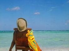 Untitled Album by MissErica - 2012-09-15 00:00:00