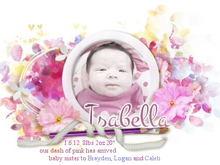 Untitled Album by *Kiliki* - 2012-01-23 00:00:00