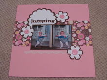 Untitled Album by Happy Song - 2012-09-30 00:00:00