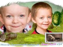 Untitled Album by AlexKatieAiden Mommy - 2011-10-24 00:00:00