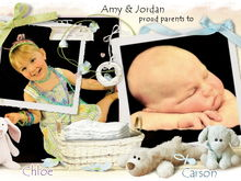 Untitled Album by AlexKatieAiden Mommy - 2012-05-23 00:00:00