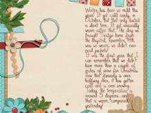 Untitled Album by Kit Kat - 2012-01-31 00:00:00