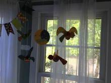 Untitled Album by Kansascity kitty - 2012-04-28 00:00:00