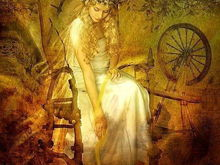 Untitled Album by Amaranth Dhanya - 2013-03-25 00:00:00