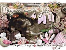 Untitled Album by MommaTrish - 2011-11-08 00:00:00