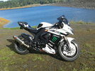 Ghost ZX10R