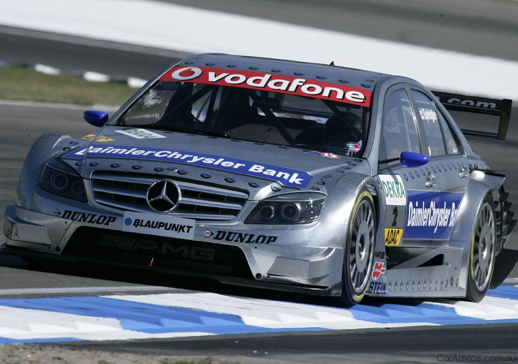 W204 Purpose Built Track Car Page 2 Mbworld Org Forums