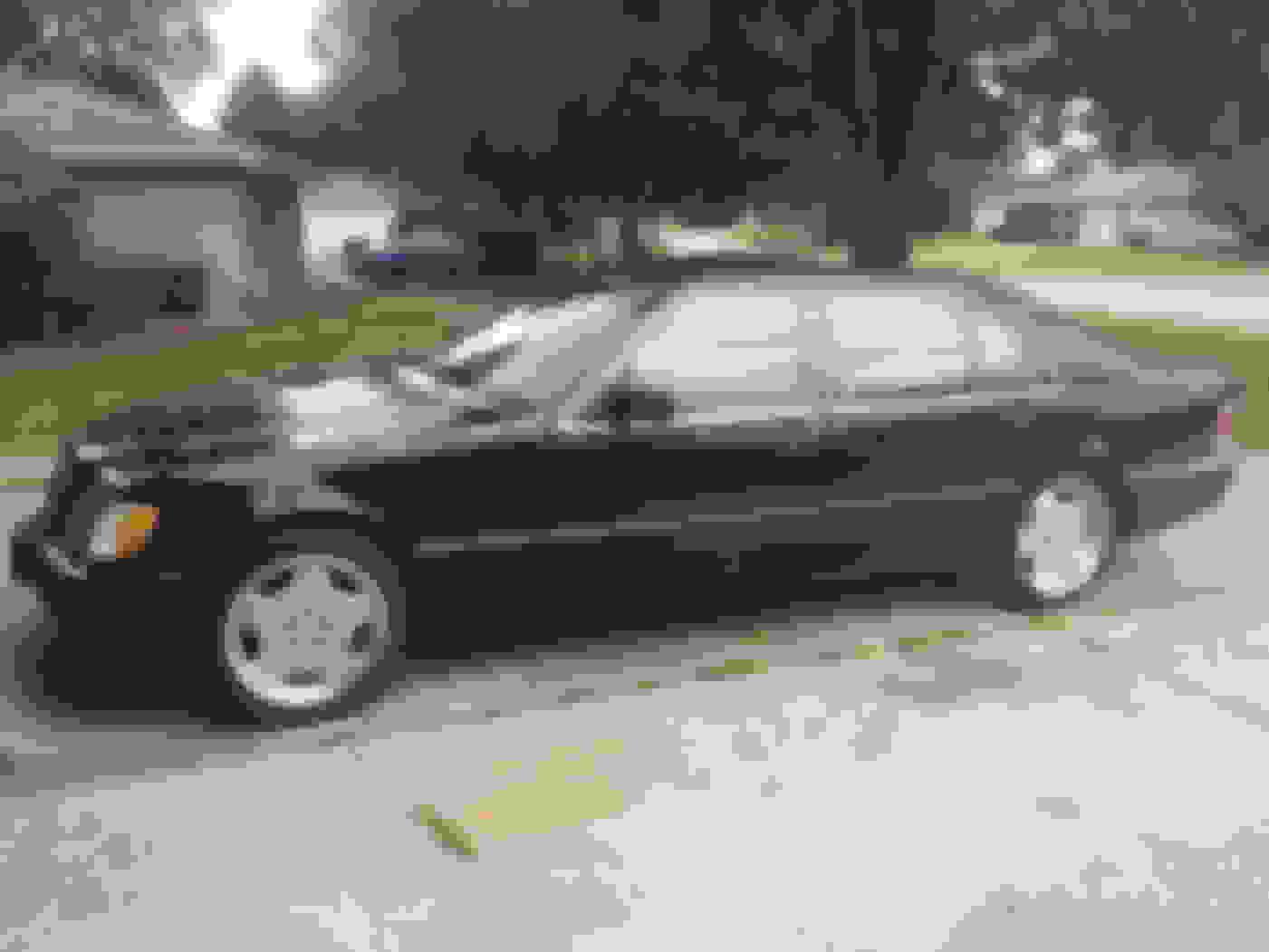 1995 Mercede S420 Fuse Box Location - Wiring Diagram Schema