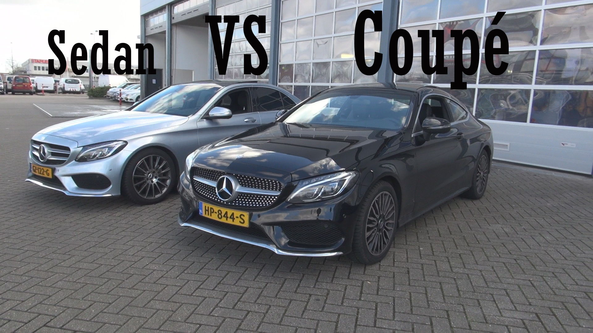 Mercedes amg c63s coupe in selenite grey pics page 7 mbworld org forums