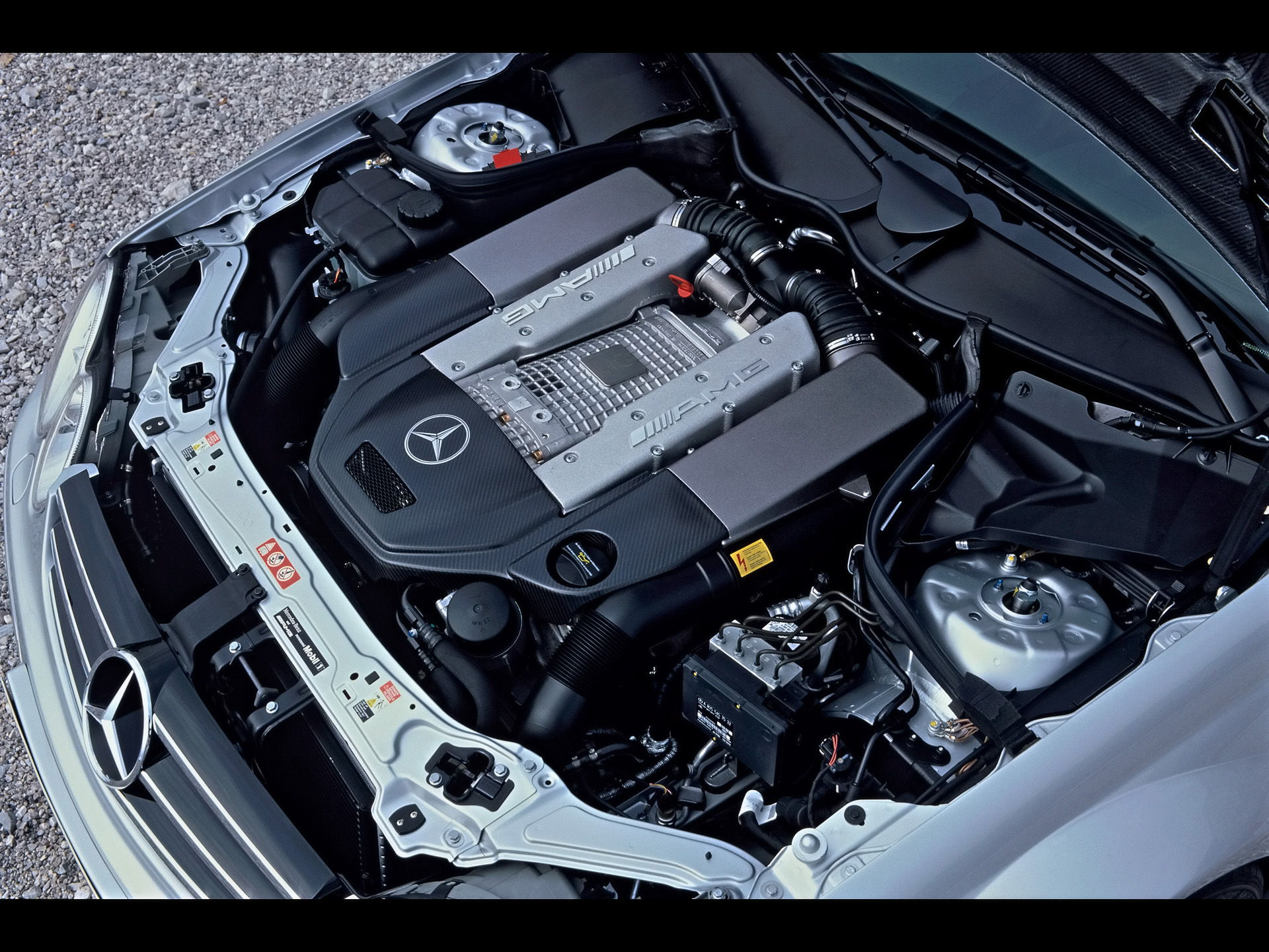 203 oil dipstick forums for Mercedes benz engine oil specifications
