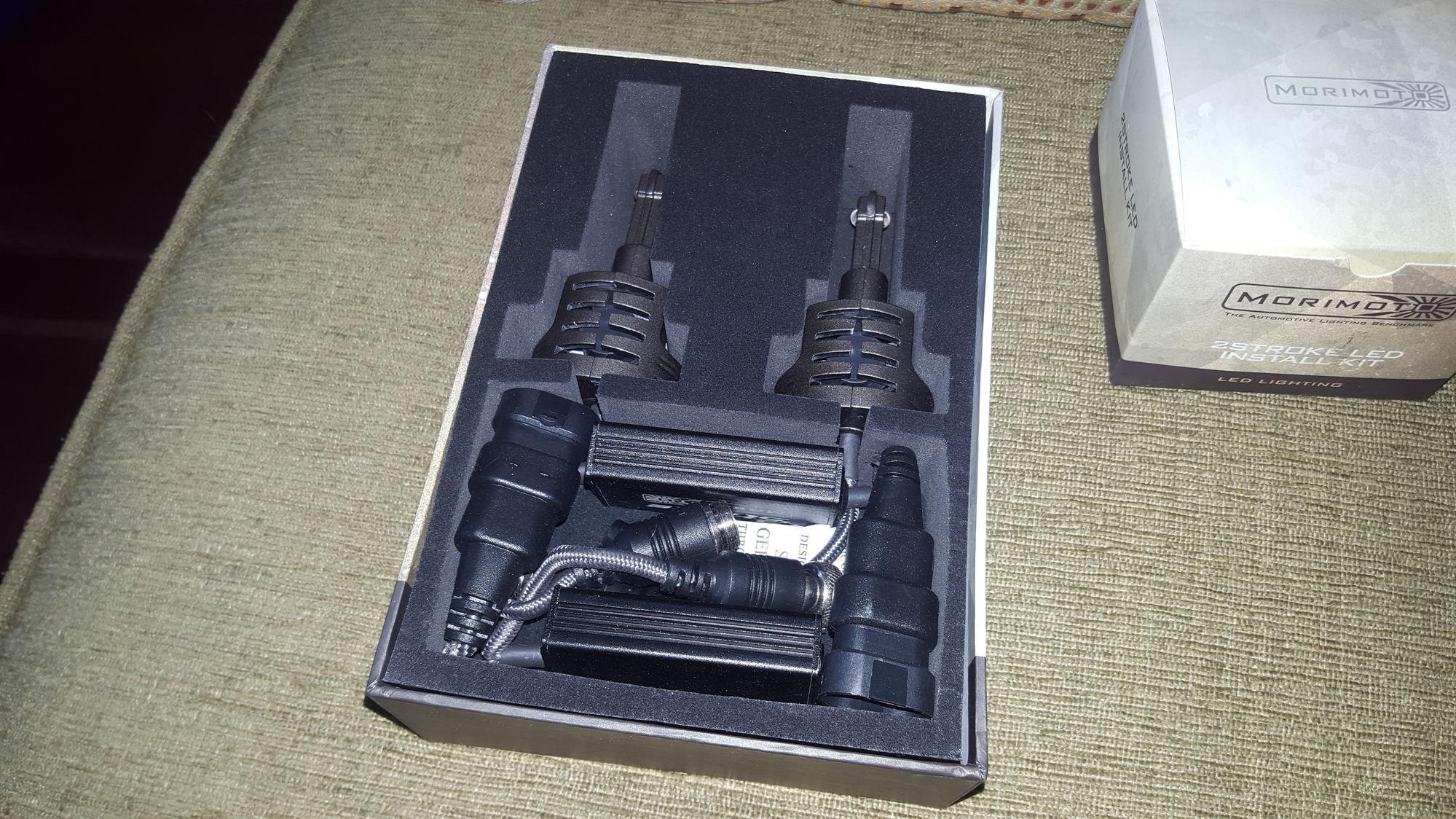 схема электронного балласта elxc 418.204
