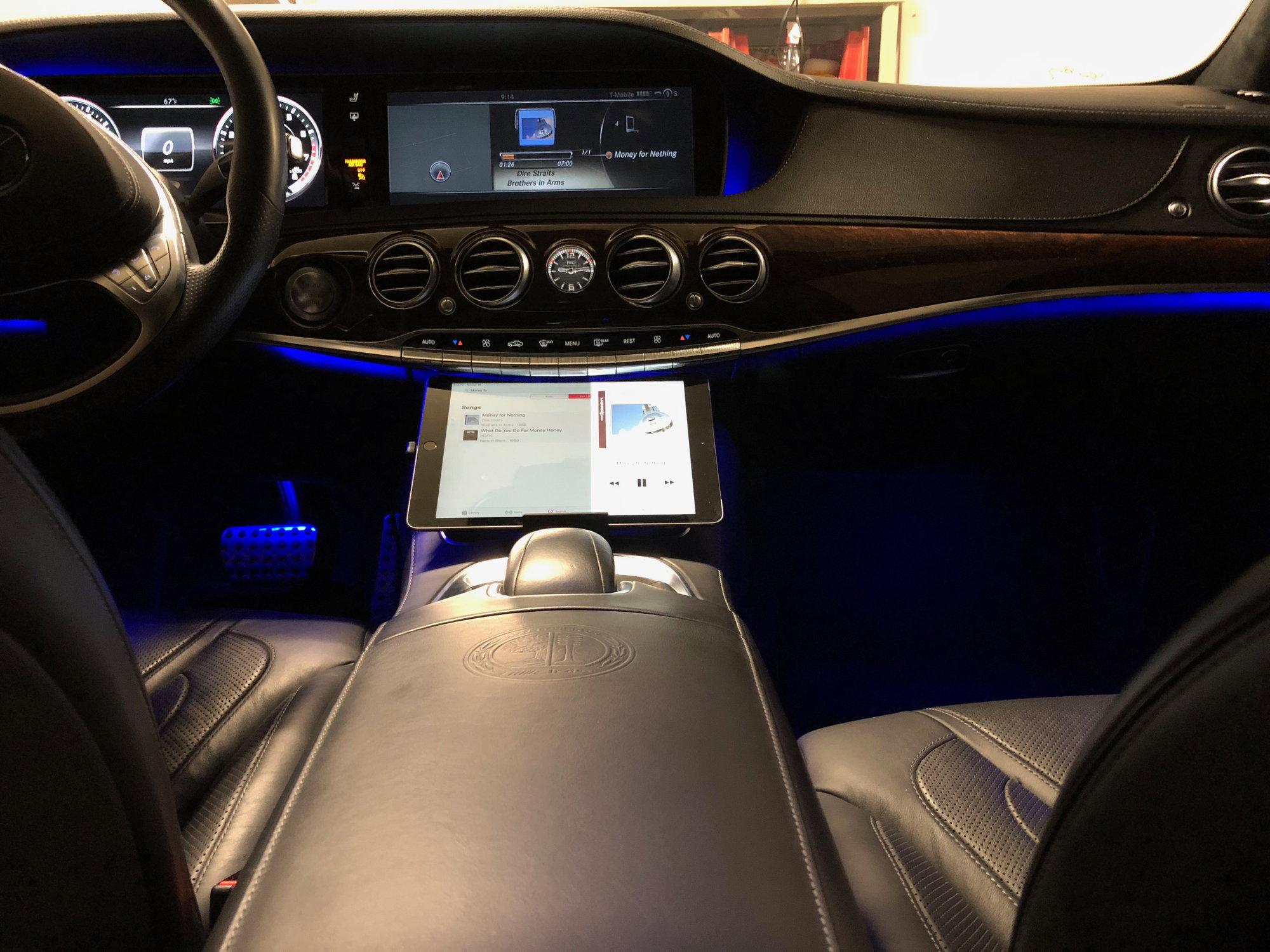 Waze Carplay Speedometer Incorrect