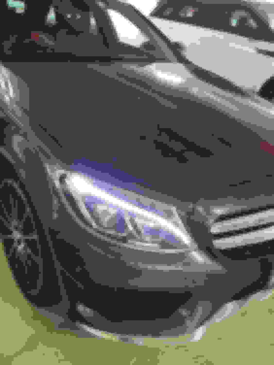 Rattling driver' side window glass - MBWorld org Forums