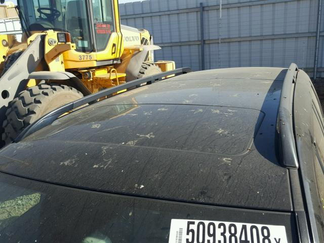 PARTING OUT A COMPLETE 2008 GL450 PAINT CODE c040 (LOCATED IN SACRAMENTO CA) CAN SHIP