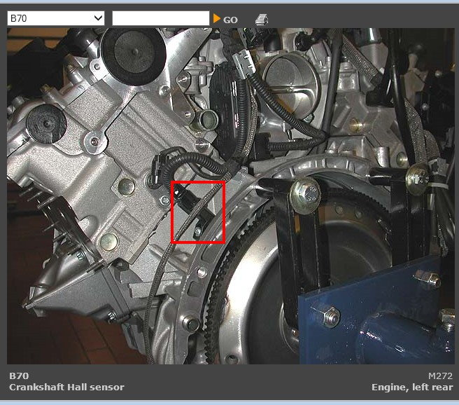B F D additionally Pic likewise Maxresdefault further Qa Blob   Qa Blobid also Ckp Sensor Loc Eng Db D Fc E D Fffb Ce Fa F Fd. on replace camshaft position sensor