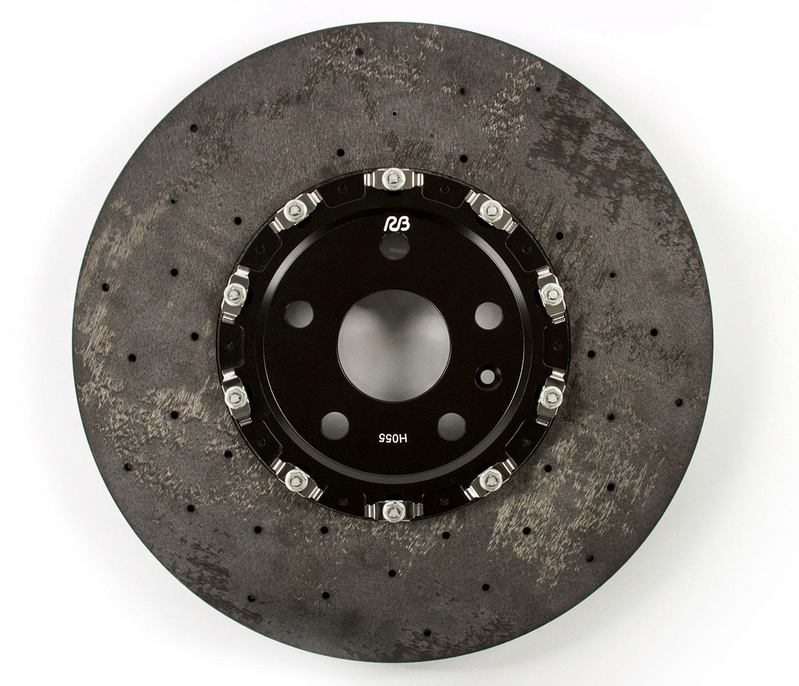 Surface Transforms Ccm Rotor Kit Per Axle For Nissan Gt R 7 457 50 Brembo Brake 14 000 To 20