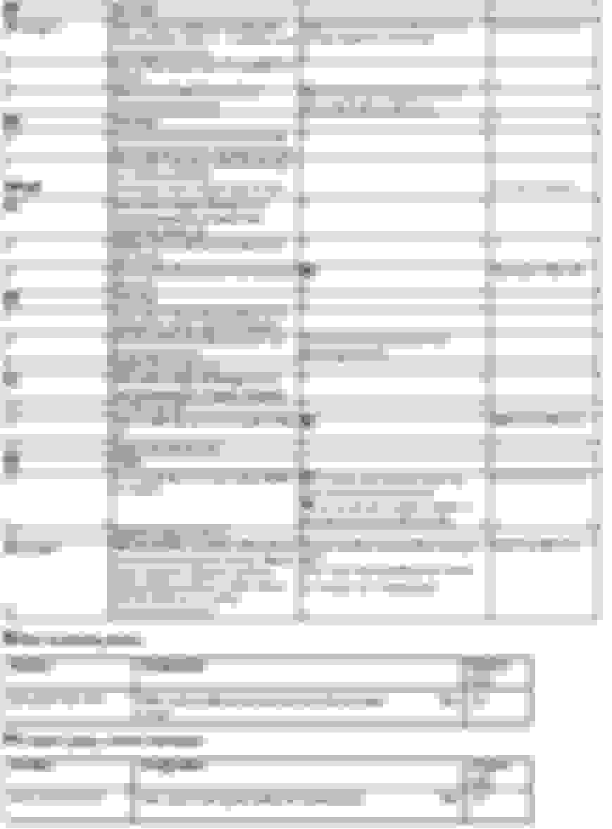 c300 Engine Whine upon Acceleration - MBWorld org Forums