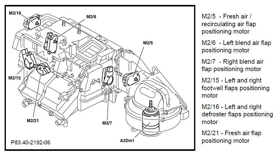 80-c240_stepper_motors_1_ee019e45264feb4