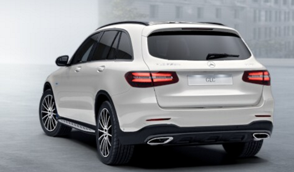 Watch also Teste Mercedes Benz Gla 200 Advance 16 Turbo Flex moreover New Mercedes Benz E Class 2016 In Pictures furthermore Mercedes E Coupe First Drive together with 1097441 2016 Mercedes Benz Gle 550e Plug In Hybrid Suv Arrives This Fall. on mercedes benz e 350 2016