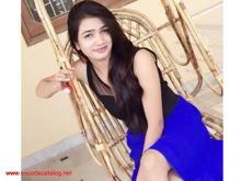 !! EsCorts SerVice !! In !! HoteL The Suryaa New Delhi New Friends Colony !! O9O6-952-99O3