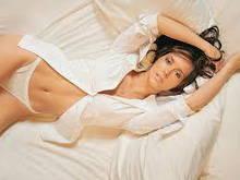 NOida Hotel Red Fox ||09069529903|| Female Escort Service INcall Girls