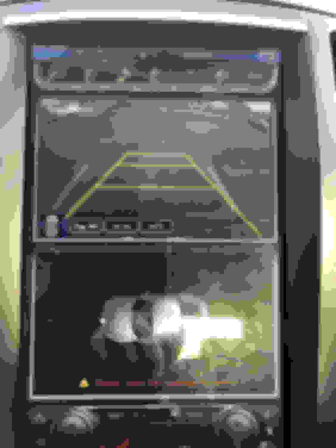 Tesla Style Screen Thread - Page 10 - MyG37