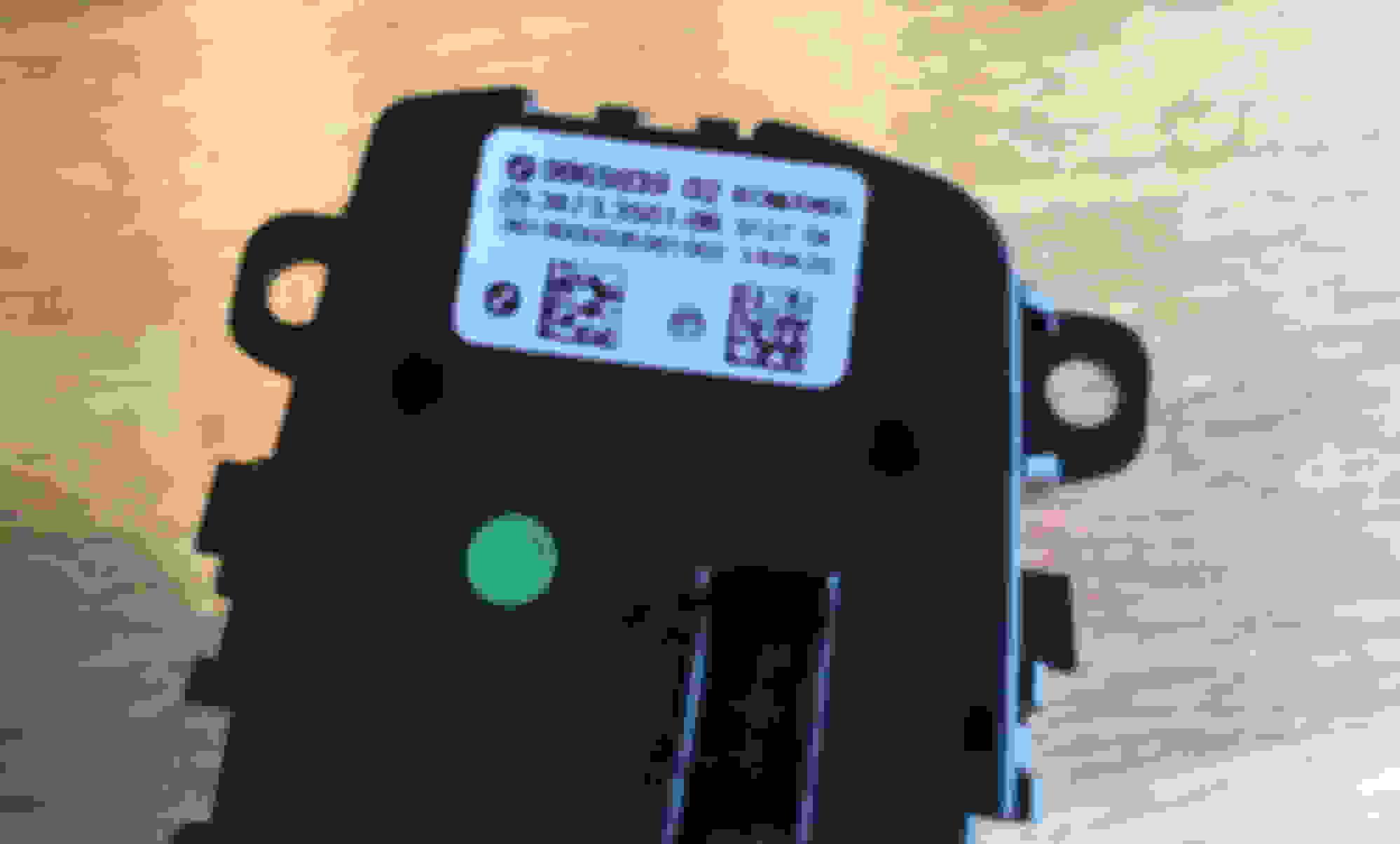 F55/F56 Mini coding/programming - Page 37 - North American