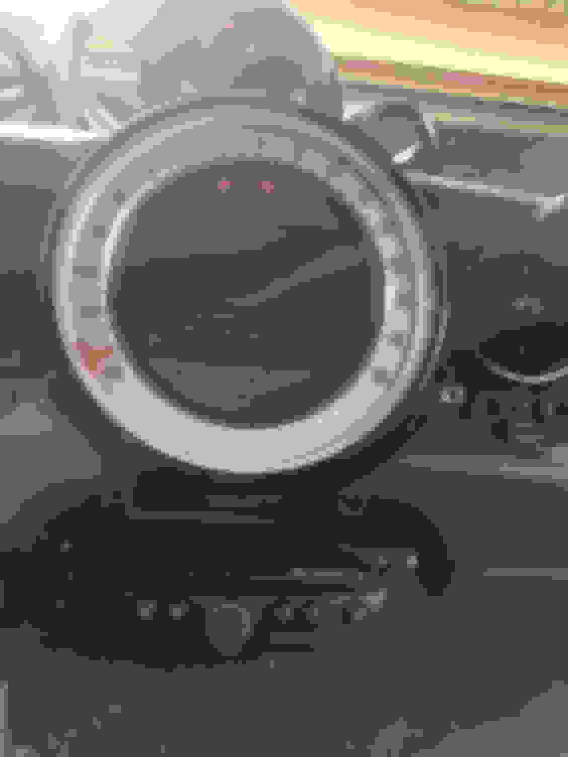Navigation & Audio OEM navigation upgrade-Hopefully a how-to guide