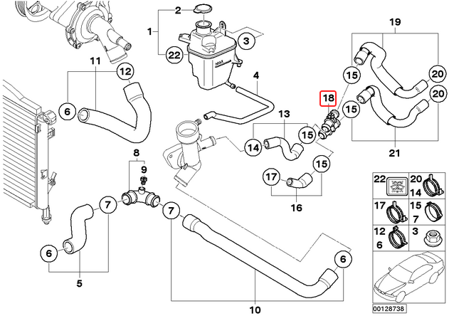 mini cooper r56 2007 wiring diagram