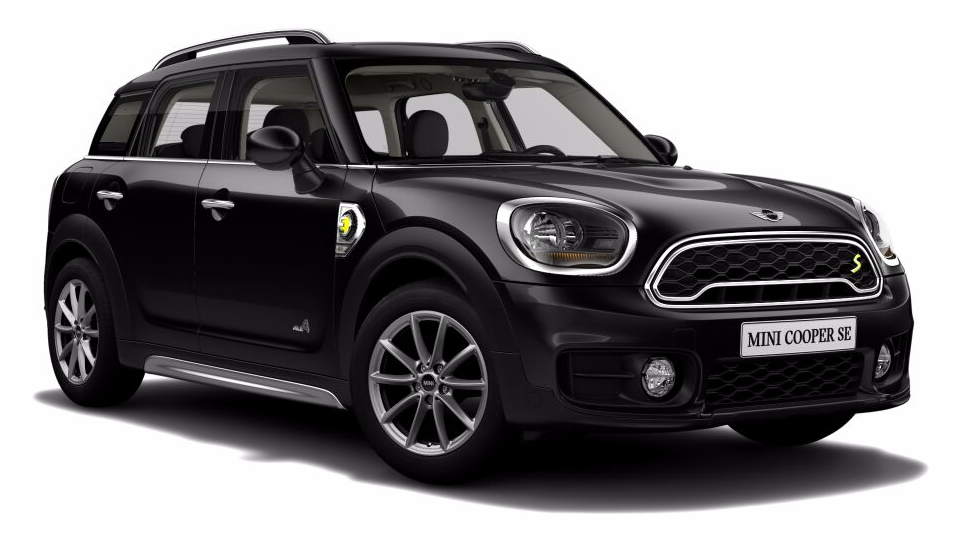 motoringfile mini usa prices the countryman hybrid north american motoring. Black Bedroom Furniture Sets. Home Design Ideas