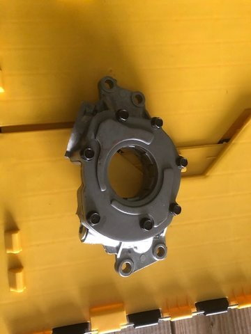 BNIN Ported LS6 oil pump $80 shipped - PerformanceTrucks net
