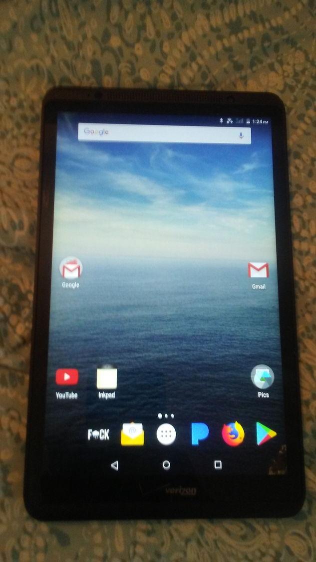 sim card for verizon tablet