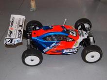 MBX 6