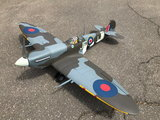 For Sale | Hangar 9 Spitfire MkIX 30cc