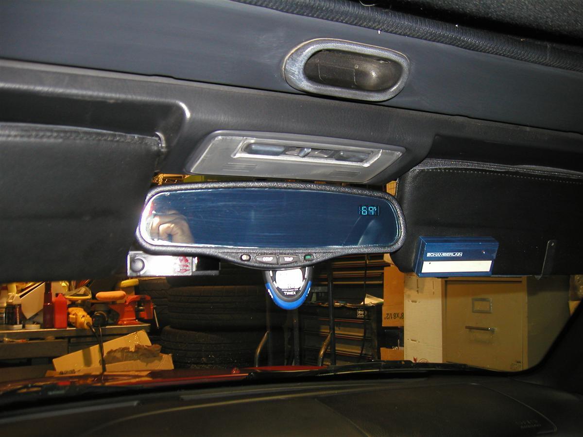 2007 Cadillac Escalade Aftermarket Headlights >> 2007 Escalade Hid Headlight Wiring Diagram Chevy Colorado Passenger Seat Diagram Wiring Diagram ...