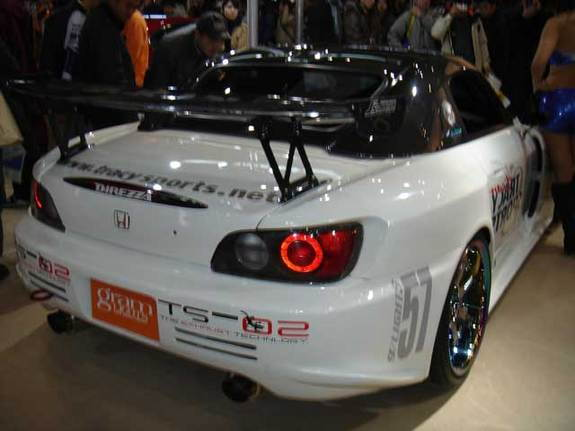 another rear.jpg