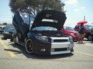 Garage - Texas_Tyrant