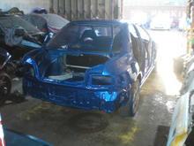 blue scoob (9)