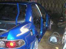 blue scoob (19)